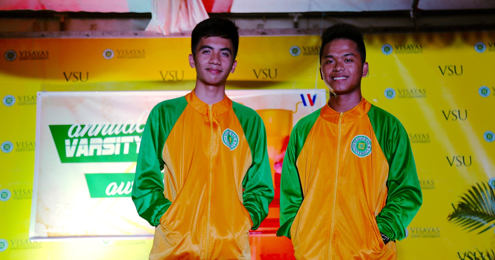sepak team 2017