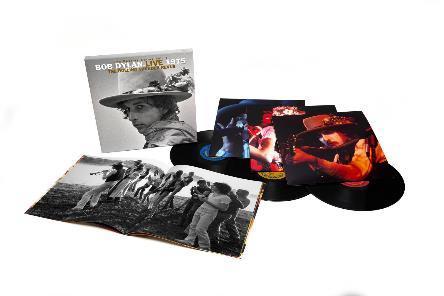 C:\Users\chan093\Desktop\Temp Cover\Bob Dylan - The Rolling Thunder Revue LPset.jpg