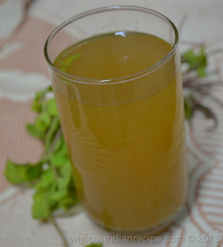 nimbu-pudina-sharbat-mint-ginger-drink.jpg