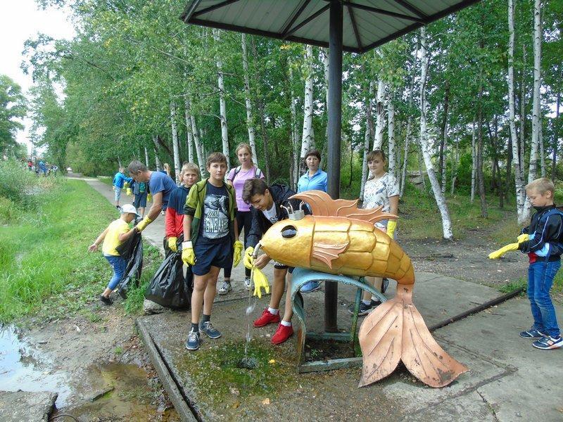 http://ivanovka-dosaaf.ru/images/dsc06429.jpg