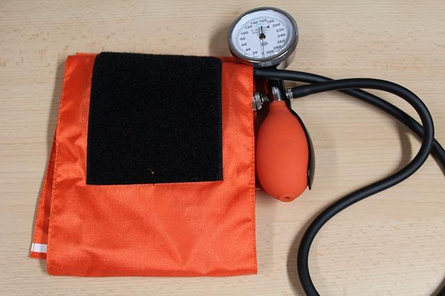 pontok a piócák magas vérnyomásért