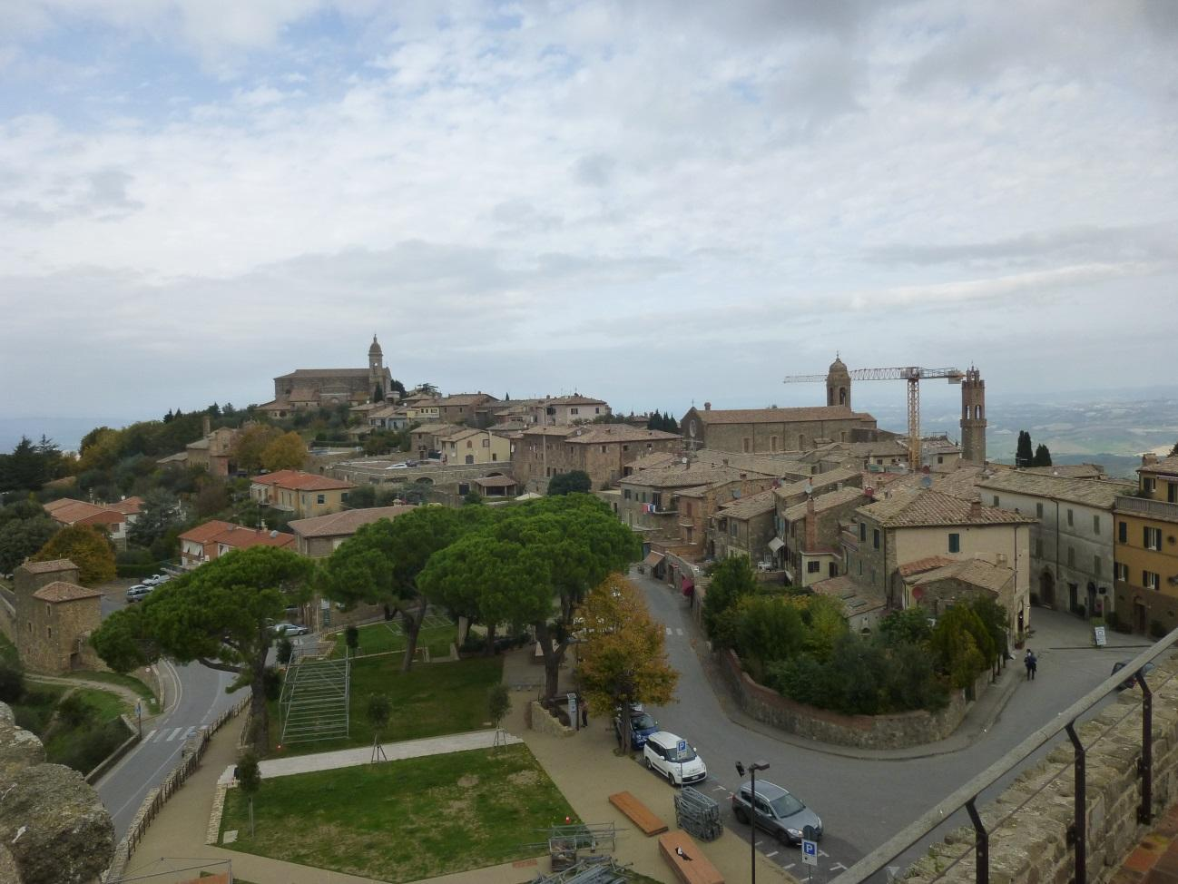 C:\Users\Gonzalo\Desktop\Documentos\Fotografías\La Toscana\103_PANA\P1030149.JPG