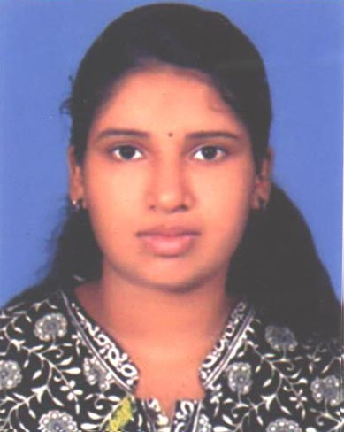 Megha Prakash M EE019.jpeg