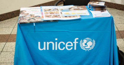 Προκαταρκτική εξέταση για την οικονομική διαχείριση στο ελληνικό παράρτημα της Unicef