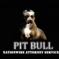 Pitbull attorney.jpg