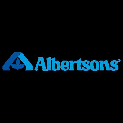 albertsons-logo-vector.png