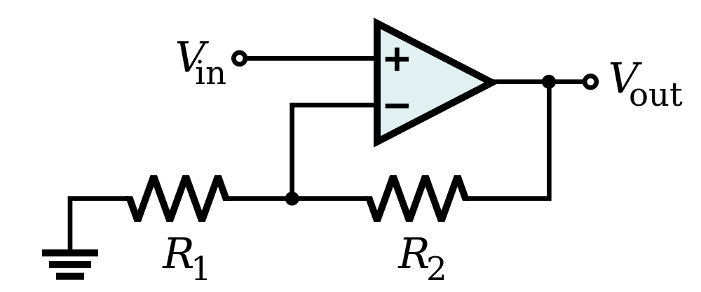 1000px-Op-Amp_Non-Inverting_Amplifier.svg.png