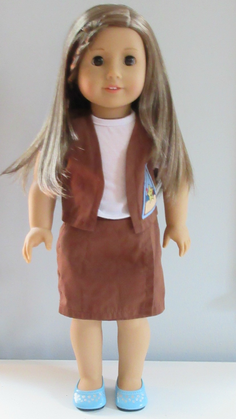 American Girl doll Girl Scouts.jpg