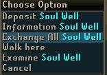 soulwellxchange.jpg