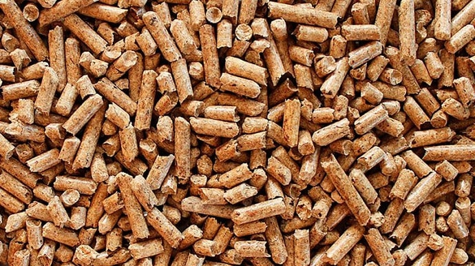 pellets-combustible-estufas-biomasa