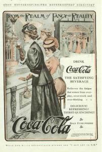 1907-coca-cola-publicidad_thumb