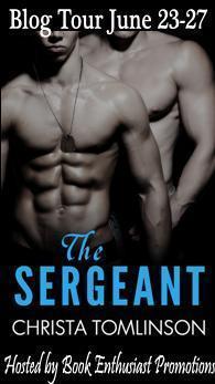 The Sergeant Blog Tour Button.jpg