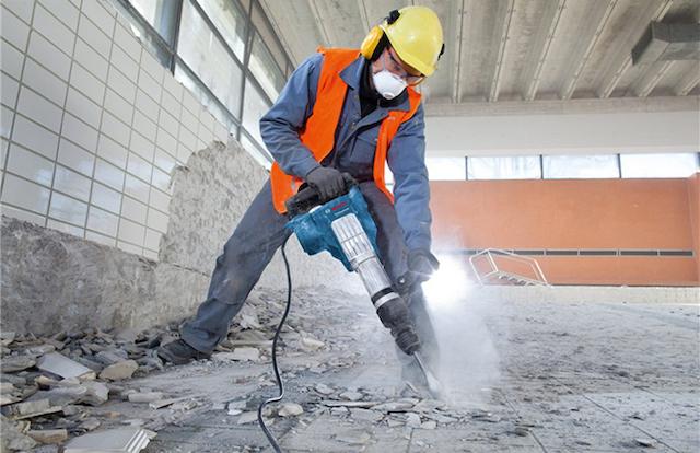 Đồng Nai có nhiều dự án công trình cần xây dựng