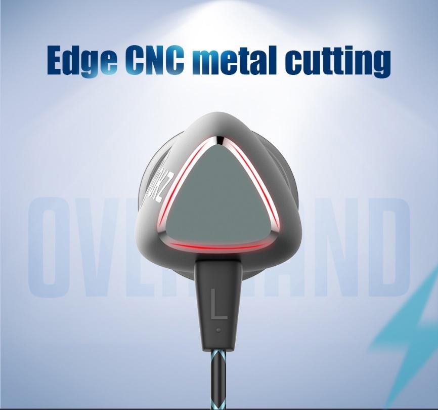 Casti QKZ X36M – Finisare folosind CNC cu laser