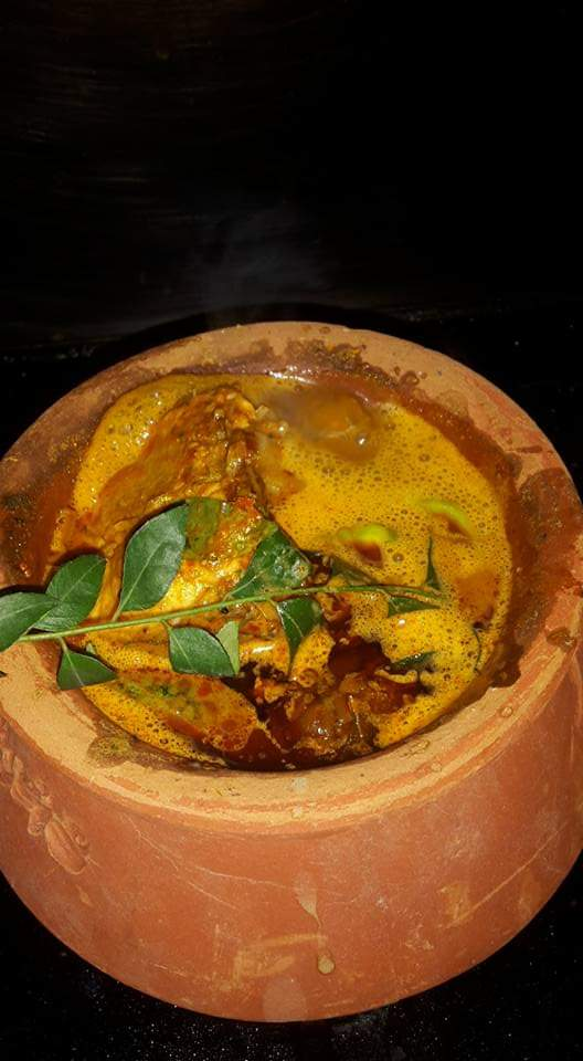 fauzi-osman-malaysian-royal-who-is-king-of-gastronomical-fusion-food