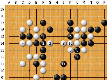 40meijinn_04_095.png