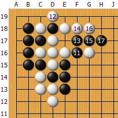 13NHK_Go_Sakata16.png