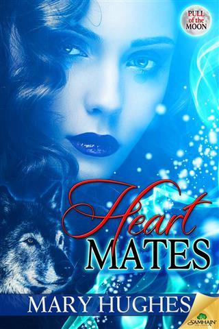 Heart Mates Cover (Mobile).jpg