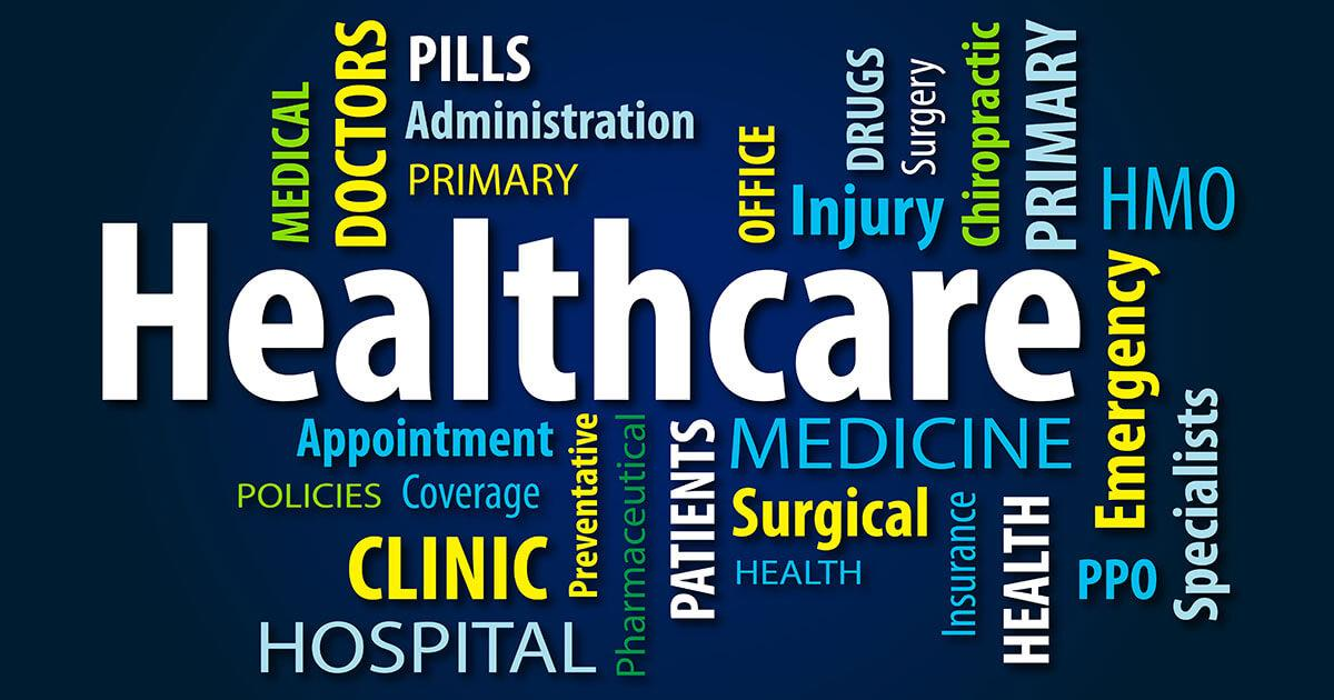 family-advocate-healthcare-wordcloud