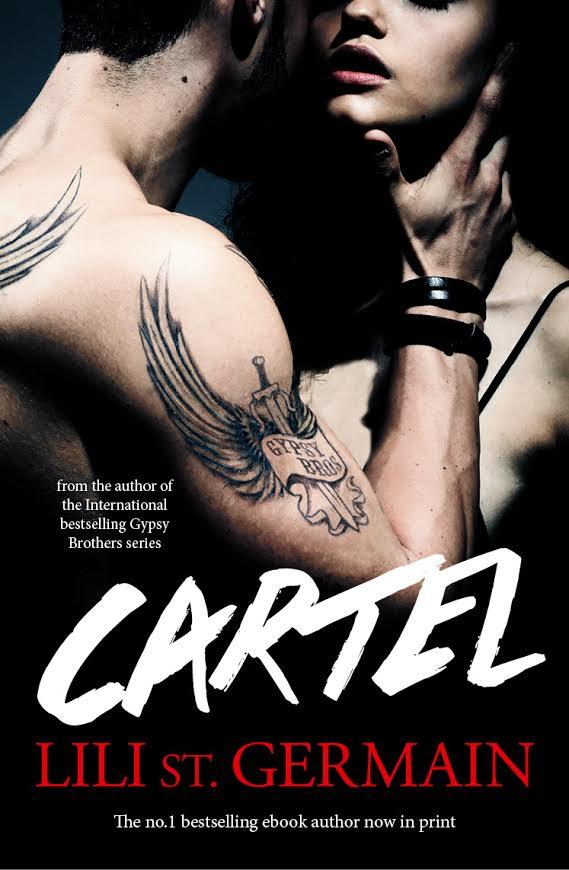 cartel cover.jpg