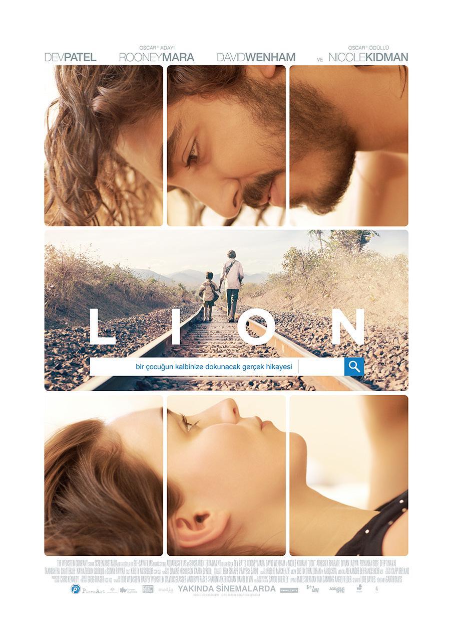 Z:\SELİN (ESKİ)\FİLMLER\LION\LION FİNAL TR.jpg