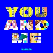 You & Me (feat. W. Darling)