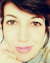 Manuela Appendino