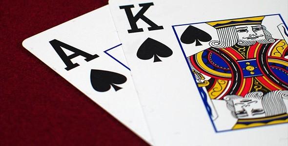 Thủ thuật lúc chơi Xì Dách giúp bạn có tỷ lệ chiến thắng cao nhất