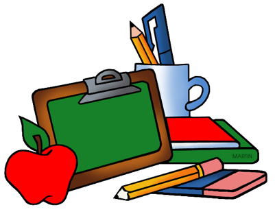 /Users/DulceGodines/Desktop/School-supplies-free-school-clip-art-by-phillip-martin-supplies.png