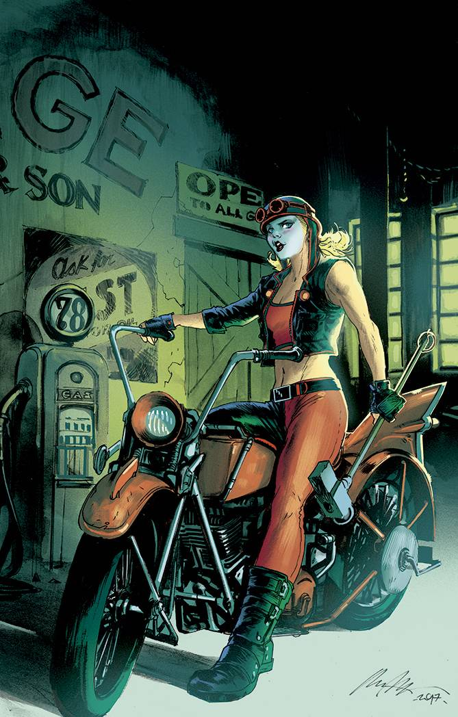 GothamGarage.jpg