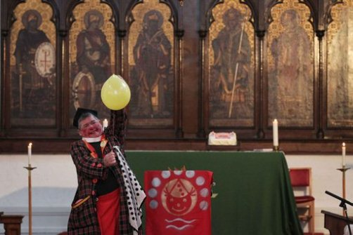 clown-mass1_020512.jpg