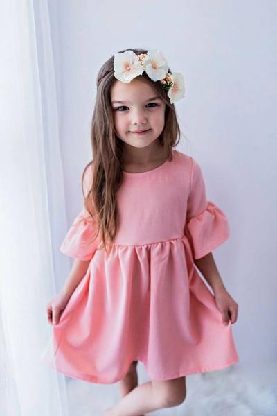 Kết quả hình ảnh cho ubrania dla dzieci