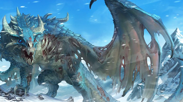 Dragon slayer 2 full game book casino cheap online sport