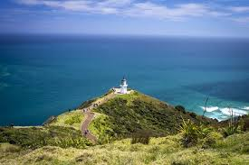 Cape Reinga - Things to see and do - North Island | New Zealand