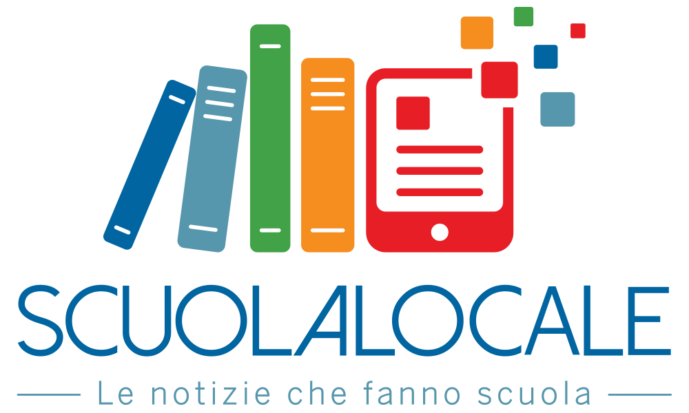 logo_scuolalocale_vert.png