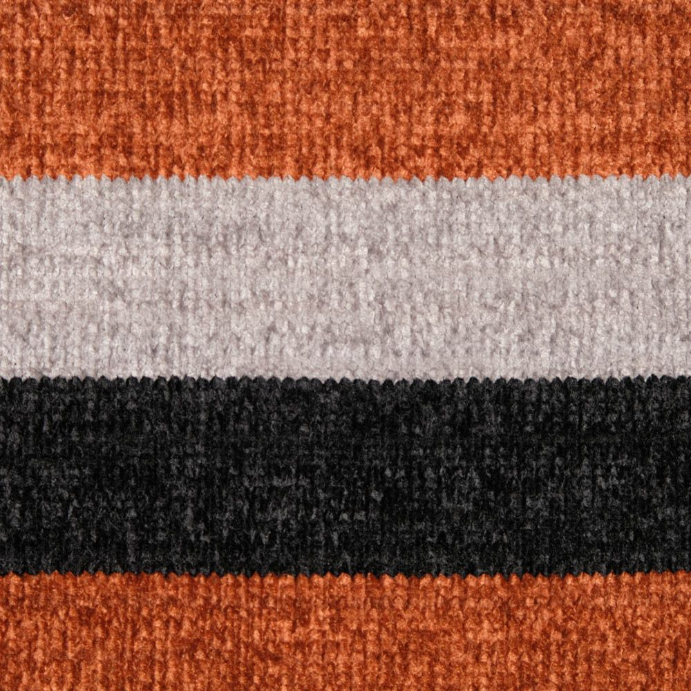 Tekstur Kain Chenille - sumber: www.pinterest.com