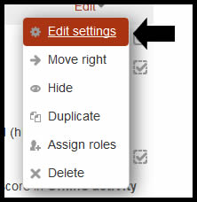 edit settings.jpg