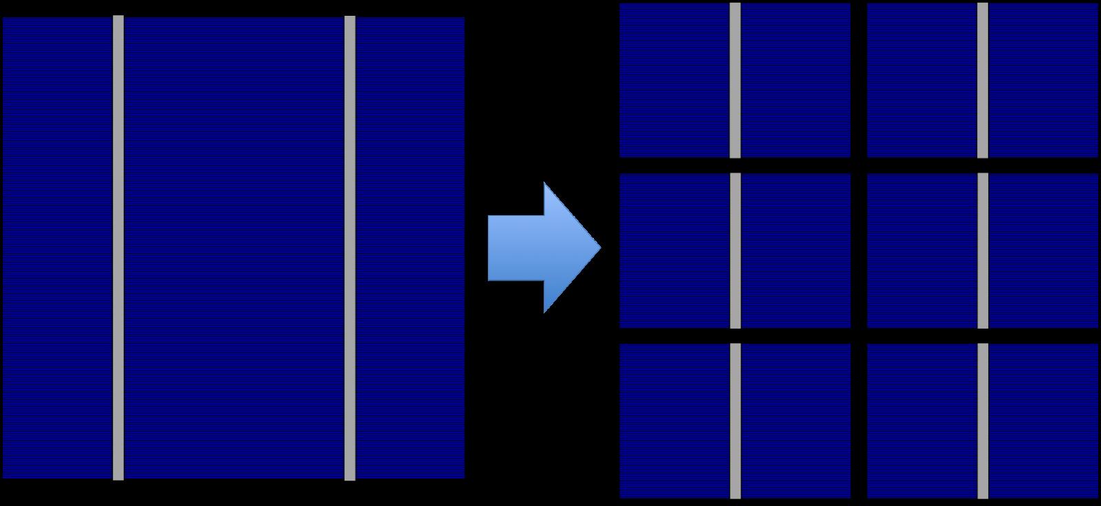 solceller 6.png