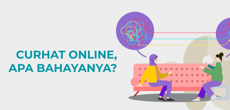 bahaya-curhat-online