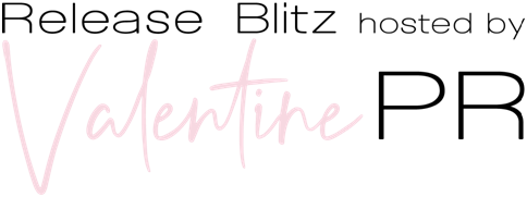 Release Blitz:  Taunting Callum (Big Sky Royal #3) by Kristen Proby