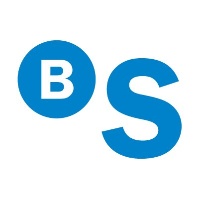 BStartup Accelerator Barcelona