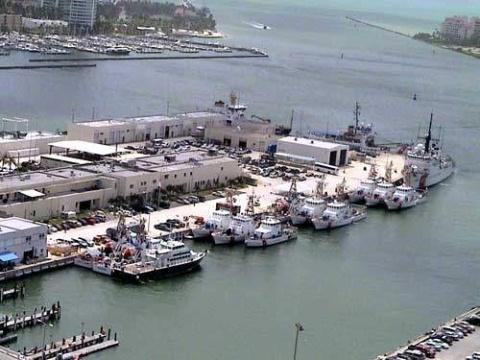C:UsersCoeffDesktopArmy Base PicsDistrict 7 Coast Guard Base in Miami, FLd7cg.jpg