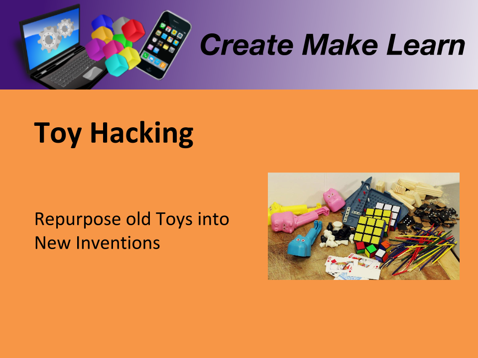 CML Workshop Toy Hacking.png