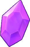 Pha Lê Điện - Electro Crystal