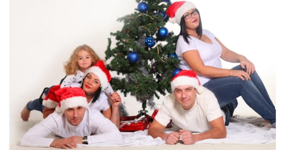 dāvanas vecākiem ziemassvētkos