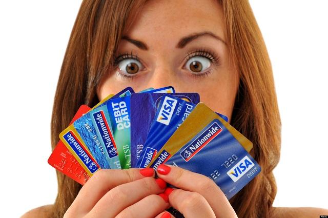 Mọi nhu cầu đáo hạn thẻ tín dụng của khách hàng sẽ được Rút Tiền Nhanh 24h giải quyết nhanh chóng chỉ trong vòng 5 - 10'