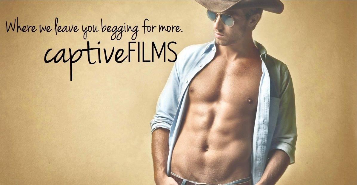 captive films banner.jpg