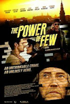 THE POWER OF FEW - THE POWER OF FEW 2013