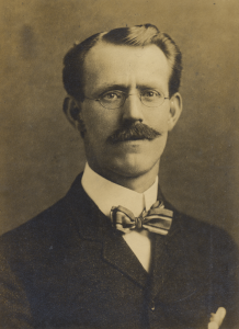 1904-Edward-Stratemeyer-218x300.png