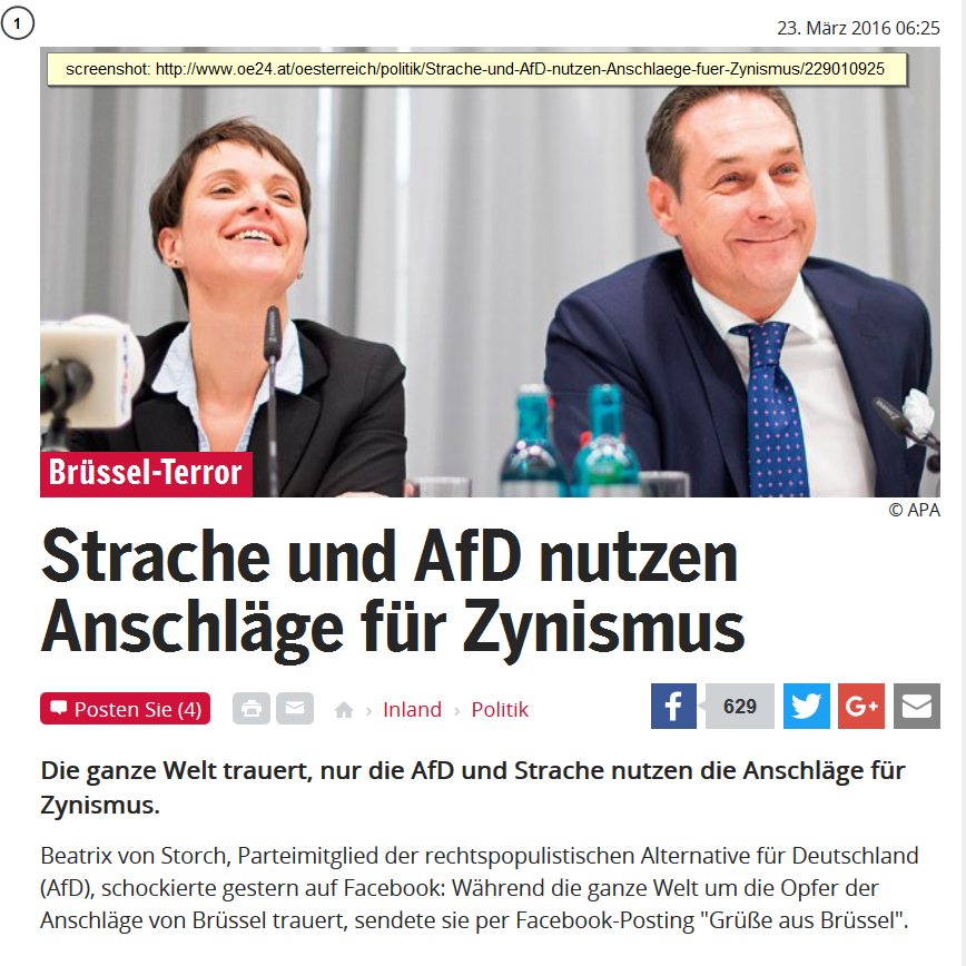 FireShot Screen Capture #034 - 'Strache und AfD nutzen Anschläge für Zynismus' - www_oe24_at_oesterreich_politik_Strache-und-AfD-nutzen-Anschlaege-fue.png